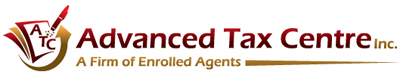 Advanced Tax Centre, Inc.